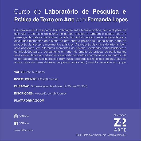 curso_z42_site-02.jpg