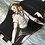 Thumbnail: Versatile Ninja Mullet - Zombie Pinups