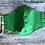 Thumbnail: St. Patrick's Day Versatile Ninja - Adult