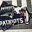 Thumbnail: Patriots Versatile Ninja Mullet