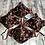 Thumbnail: Versatile Ninja POP - Cherry Blossom