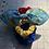 Thumbnail: Primary Color Scrunchie Set