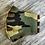 Thumbnail: Moosey through the Woods Versatile Ninja Mullet -Adult