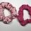 Thumbnail: Baby Love Scrunchie Sets