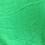 Thumbnail: St. Patty's Day non medical masks