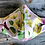 Thumbnail: Pink floral Versatile Ninja POP