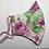 Thumbnail: Versatile Ninja Pixie- Baby Yoda/ Floral