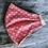 Thumbnail: Pink hearts Versatile Ninja POP
