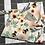 Thumbnail: Versatile Ninja Togo! - Bee Happy English Garden