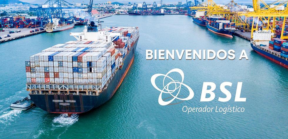 bienvenidos a BSL Operador Logístico .jpg