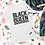 Thumbnail: BLACK QUEEN CHESS TSHIRT