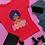 Thumbnail: BLACK GIRLS ROCK CARTOON TSHIRT