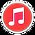 iTunes Юлия Беккер - Звездопадами