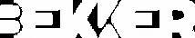 белый логотип.png