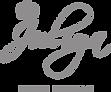 лого Юлия Беккер серый.png