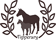 TIPPERARY LOGO PNG.png