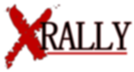 xRally Logo.PNG
