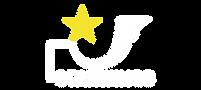 스타윙스 로고 최종_png.png