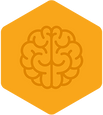 brain_hexagon_icon.png