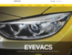 eyevacs_home.PNG