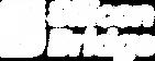 SBI_logo_hiQ_red.png