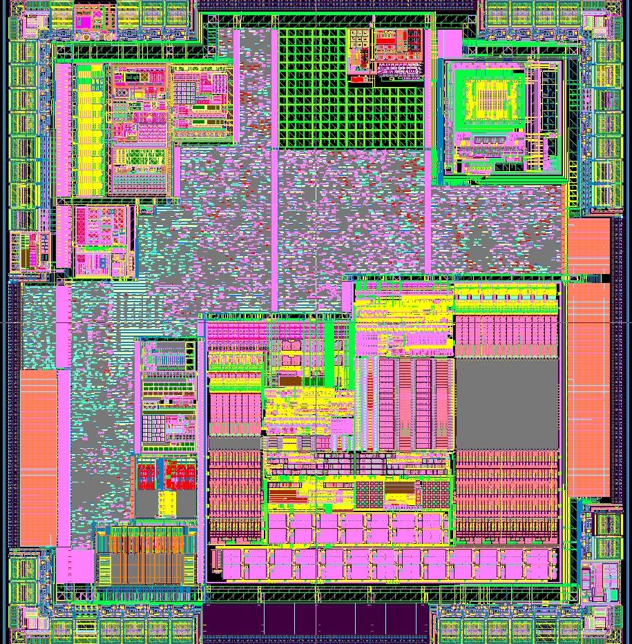 M018_AV-09.jpg