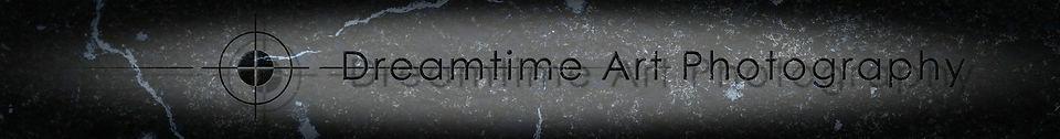 logo-w_edited_edited_edited_edited.jpg