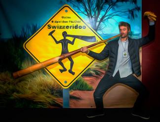 Swizzeridoo2015.jpg