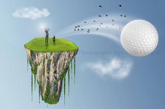 golfers-paradise-165f81b0-c5b3-4db8-876f