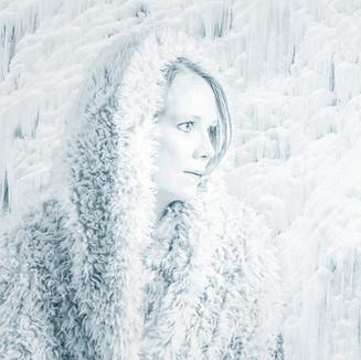 Ice Qeen