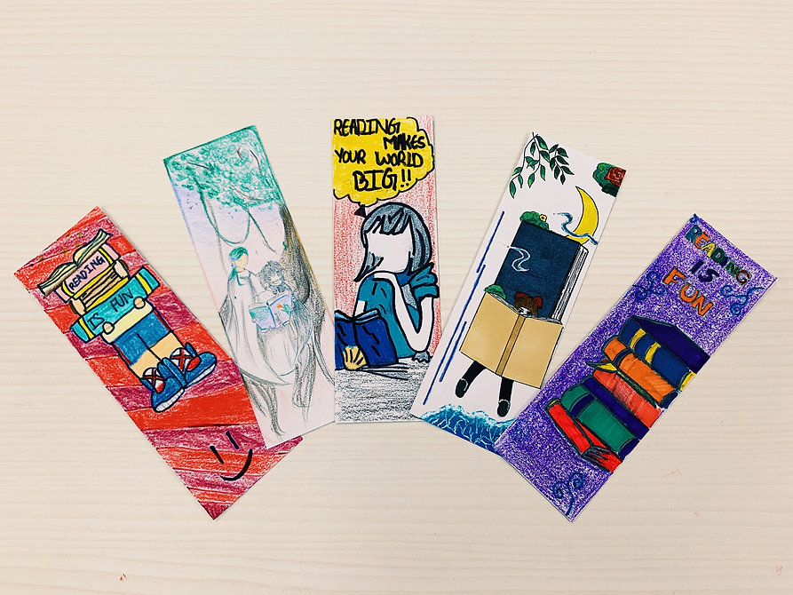 Bookmarks.jpeg