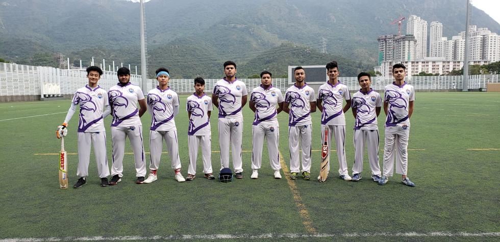 Cricket 2.jpeg