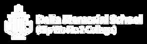 Logo Design_Final _Full Logo_All_White.p