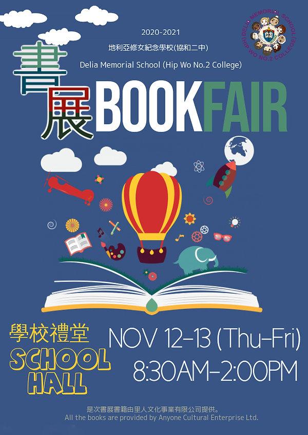 2020 Book Fair Poster.jpg