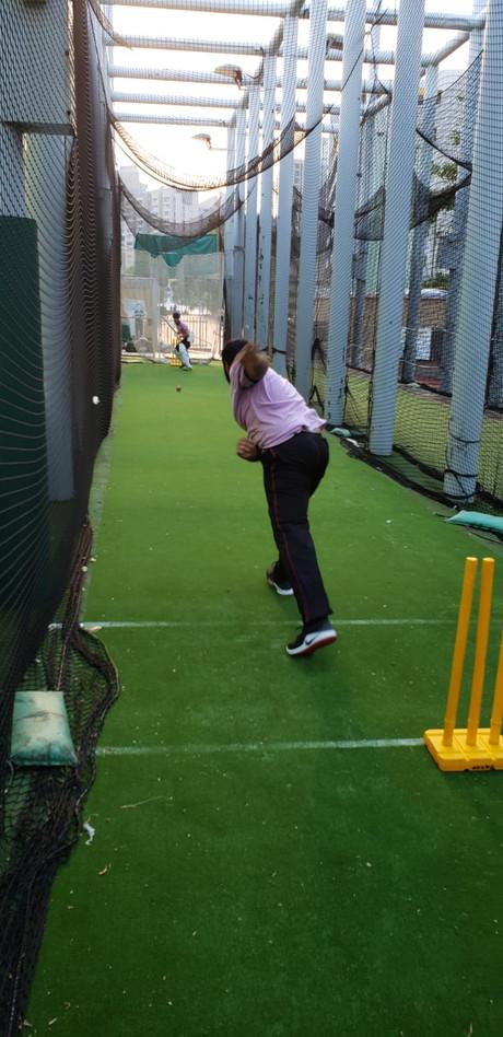 Cricket 3.jpeg