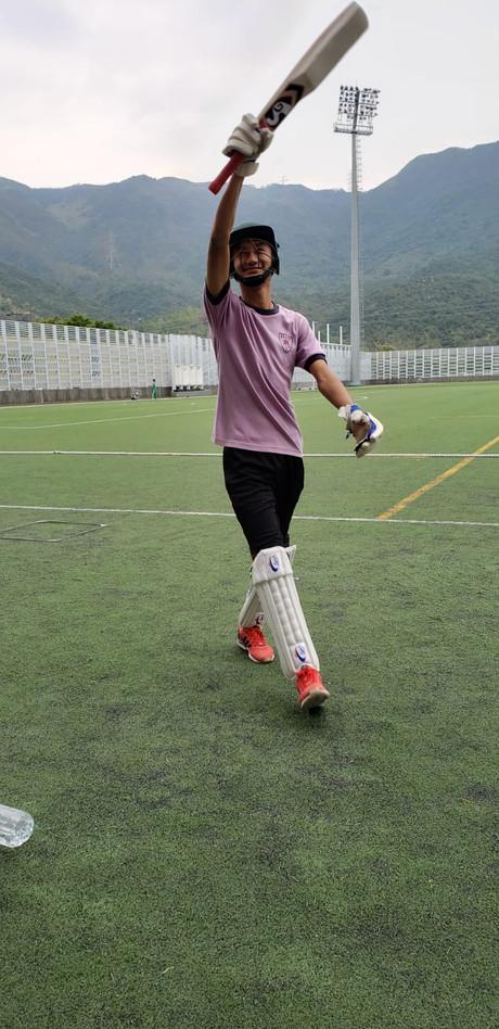 Cricket 4.jpeg
