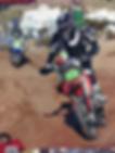kenny-decunzo-las-vegas-motorcross