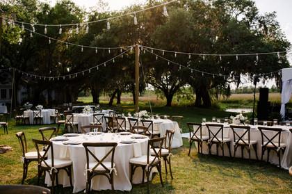 Dameron Wedding-0709.jpg
