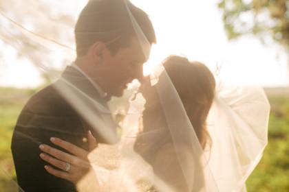 Dameron Wedding-1268.jpg