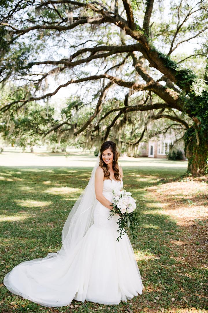 Dameron Wedding-0457.jpg