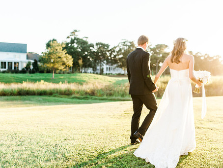 10 Unexpected Wedding Expenses You Should Know About