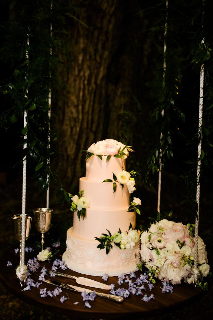 Dameron Wedding-1619.jpg