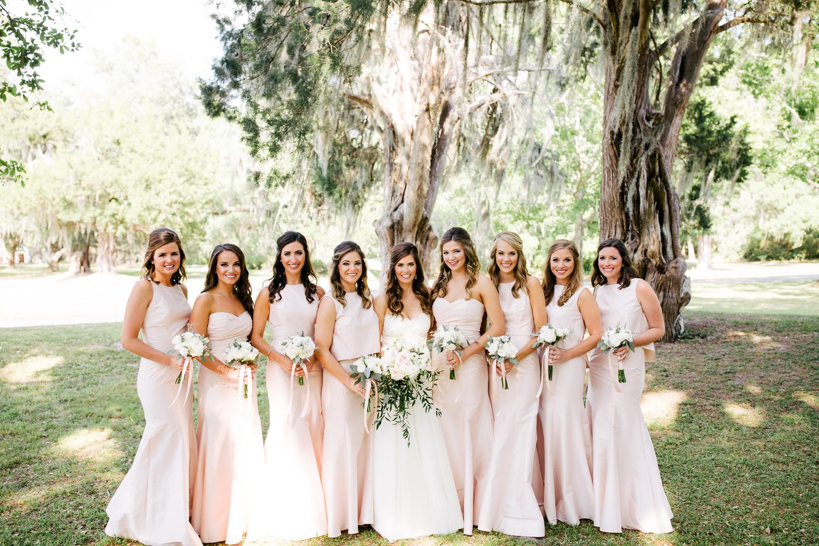 Dameron Wedding-0386.jpg