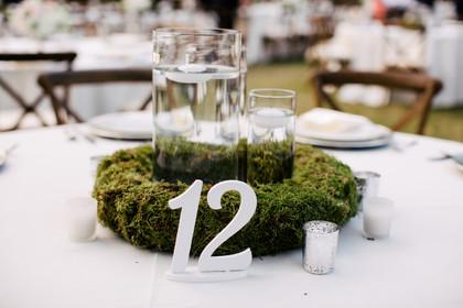 Dameron Wedding-0728.jpg
