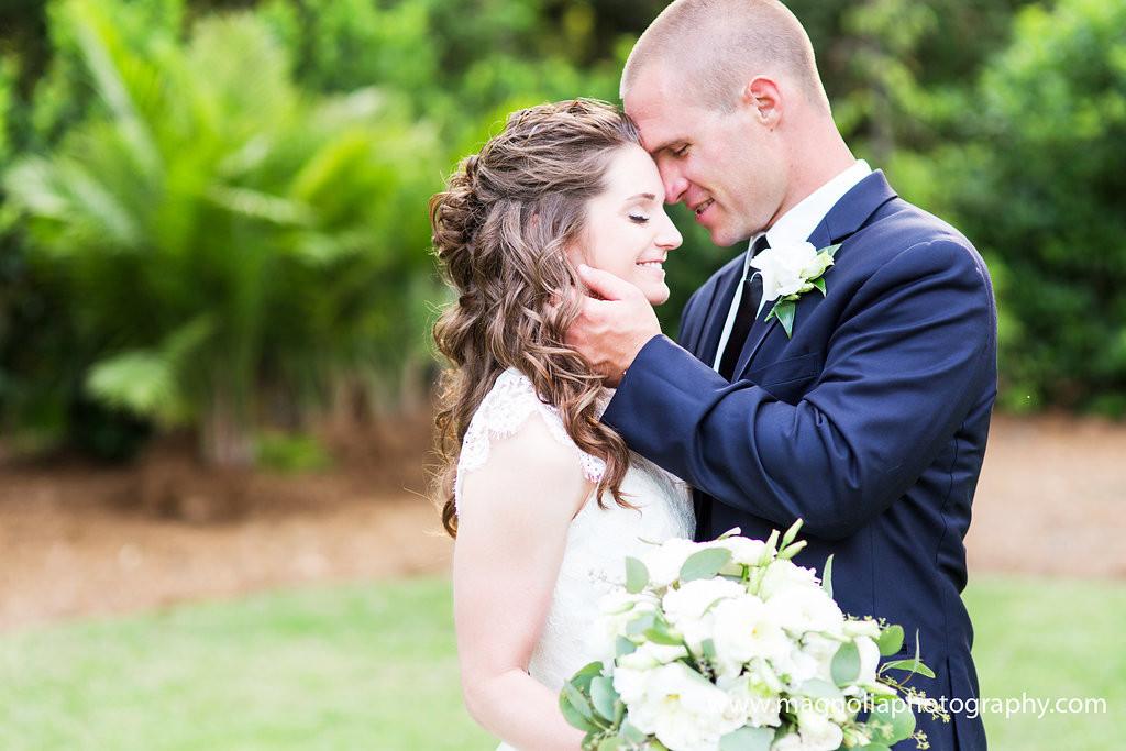 weddingsatWrightsvilleManor-magnoliaphot