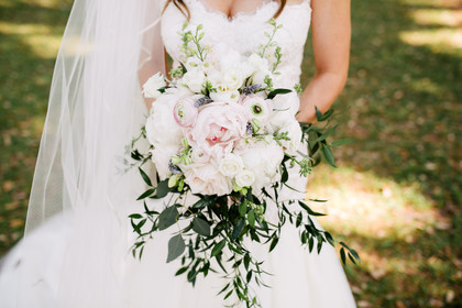 Dameron Wedding-0464.jpg