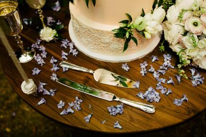Dameron Wedding-1621.jpg