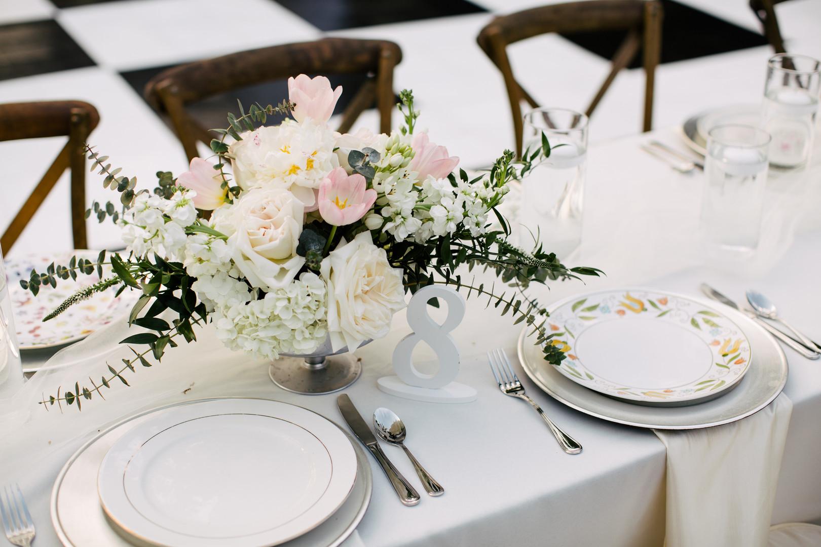 Dameron Wedding-0729.jpg