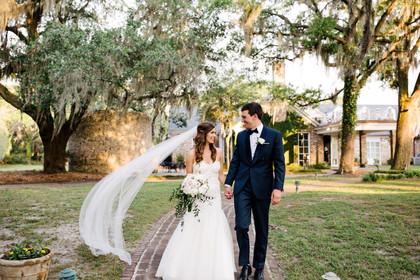 Dameron Wedding-1196.jpg