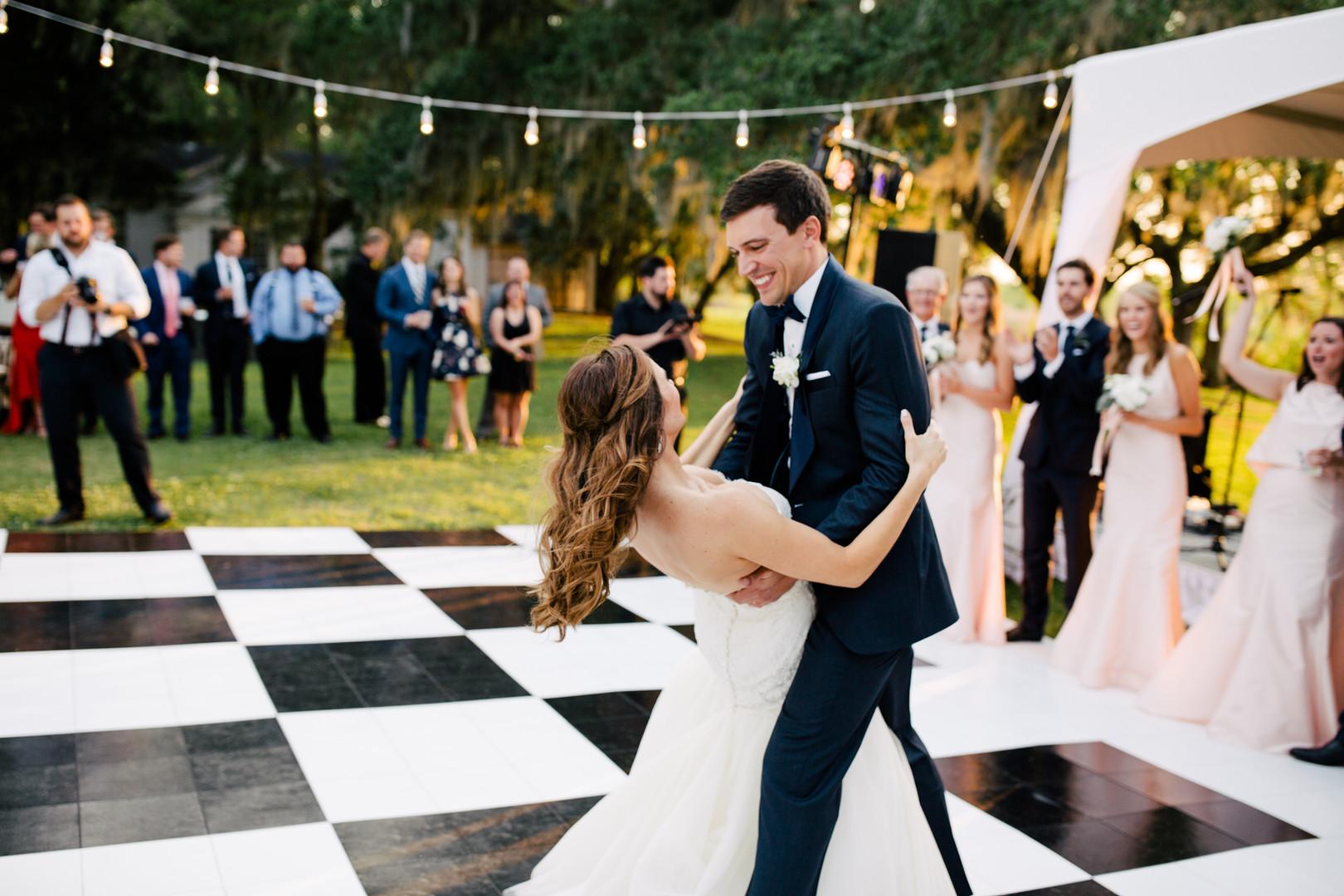 Dameron Wedding-1394.jpg